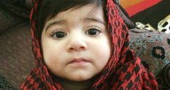 Anaya Ahmed