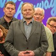 Whose Line Is It Anyway London Palladium