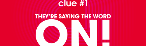 Who's on Heart clue number 1 31st may large articl