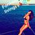 Image 6: Nicole Scherzinger on holiday