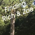 Finding Rich And Zoe