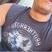 6. Vin Diesel Gets Emotional Talking About Paul Walker In Instagram Video