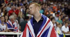 Greg Rutherford Rio Bronze 1