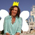 Miranda Hart To Play Fairy In Disney's Nutcracker