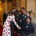 21. Prince Harry and the Duchess of Cambridge greet Olympians and Paralympians at Buckingham Palace.
