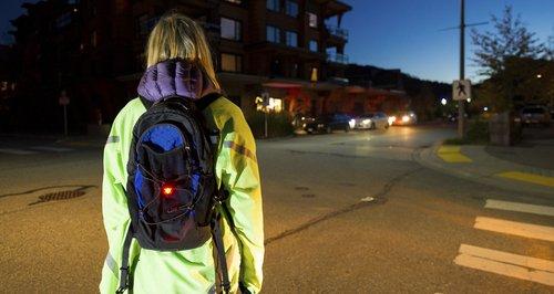 Kids Road Safety