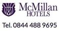McMillan Hotels