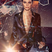 18. Kendall Jenner stars in La Perla campaign.