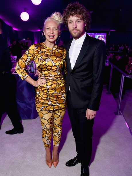 Sia splits from husband Erik Anders