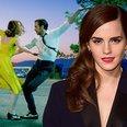 Emma Watson La La Land