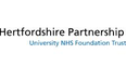 Hertfordshire Uni NHS Partnership