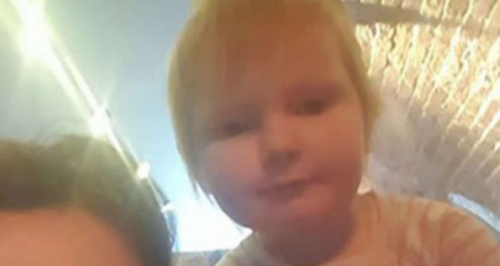 Ed Sheeran baby