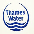 Thames Water Logo New