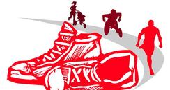 logo for Blenheim