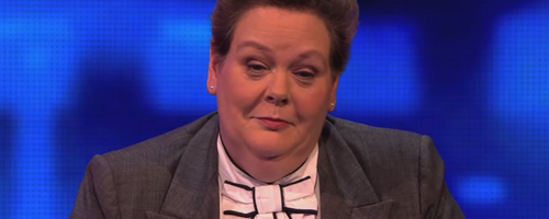 The Governess confirms new The Chase epidodes will
