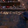 Manchester Vigil A week on