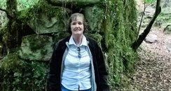 Patricia Finnie