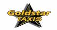 Goldstar Taxis