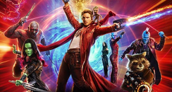 marvel, guardians of the galaxy