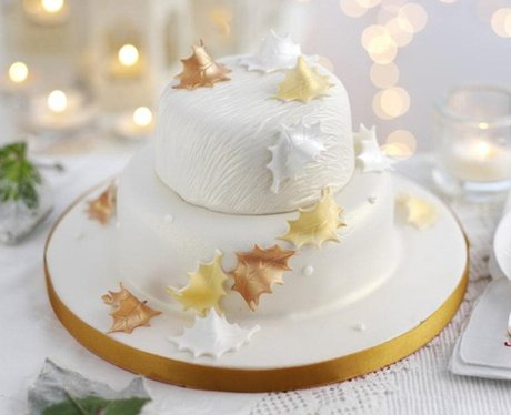 tesco plain white wedding cake tesco wedding cake 20799